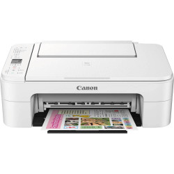 Canon Pixma TS3151 A4 Colour Multifunction Inkjet Printer