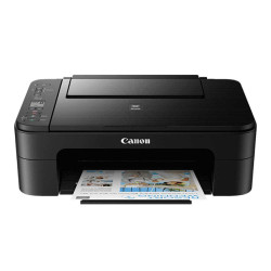 Canon Pixma TS3350 A4 Colour Inkjet Printer