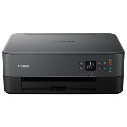 Canon PIXMA TS5350 A4 Colour Multifunction Inkjet Printer