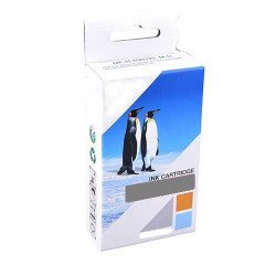 Compatible Canon PGI-72GY Grey Ink Cartridge
