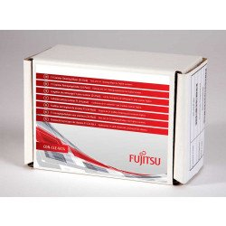 Fujitsu SC-CLE-SS Cleaning Kit (24 wipes) CON-CLE-W24