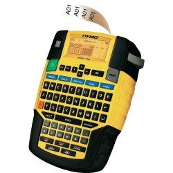 DYMO RHINO 4200 Industrial Label Printer