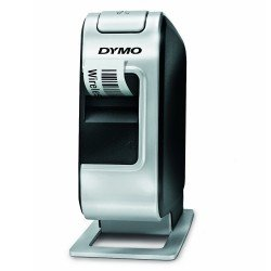 DYMO LabelManager Wireless PnP Thermal Label Printer with Wi-Fi