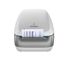 Dymo LabelWriter Wireless Thermal Label Printer