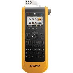 Dymo XTL 300 Label Maker front view