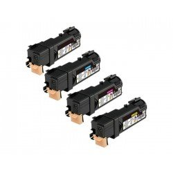 Epson CX29 CMYK Toner Cartridge Multipack