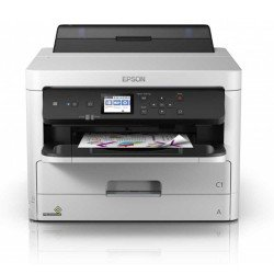Epson WorkForce Pro WF-C5210DWF