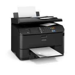 Epson WorkForce Pro WF-4630DWF A4 Colour Inkjet MFP