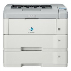 Epson WorkForce AL-M8100DTN A3 Mono Laser Printer