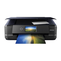Epson Expression Photo XP-970 A3 Colour Inkjet Multifunction Printer