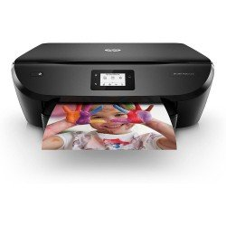 HP Envy Photo 6230 A4 Colour Inkjet Printer K7G25B#BHC
