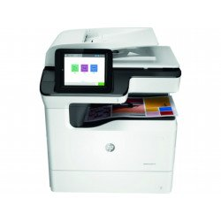 HP PageWide 779dn A3 Colour Inkjet Multifunction Printer