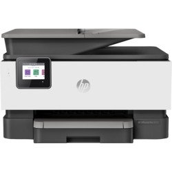 HP OfifceJet Pro 9010 A4 Multifunction Inkjet Printer