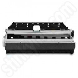 HP B5L09A Ink Collection Unit