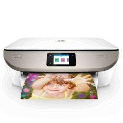 HP Envy Photo 7134 A4 Colour Multifunction Inkjet