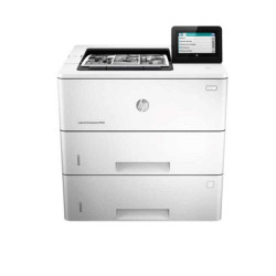 HP LaserJet Enterprise M507x A4 Mono Laser Printer