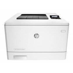 HP LaserJet Pro M452DN A4 Colour Laser Printer