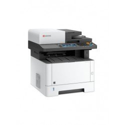 Kyocera ECOSYS M2735dw A4 Mono Multifunction Laser Printer right view