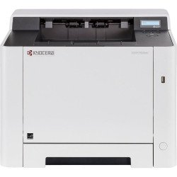 Kyocera ECOSYS P5026cdw A4 Colour Laser Printer