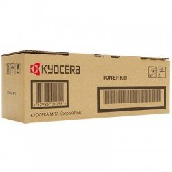 Kyocera TK3060 Black Toner Cartridge