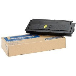 Kyocera TK-475 Black Toner Cartridge (15,000 pages*) 1T02K30NL0