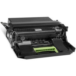 Lexmark 52D0ZA0 Black Imaging Unit