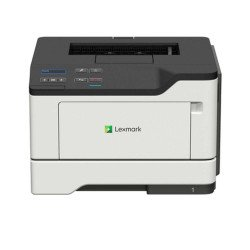 Lexmark MS321dn A4 Mono Laser Printer