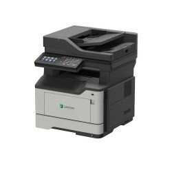 Lexmark MB2442ADWE A4 Mono Multifunction Laser Printer