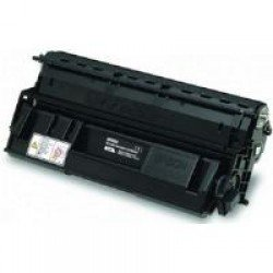 Epson C13S051189DB Double Imaging Cartridge (30,000 Pages)