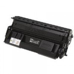 Epson C13S051188 Imaging Cartridge (15,000 Pages)