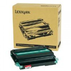 Lexmark C500X26G Photodeveloper Cartridge (120,000 images) 0C500X26G