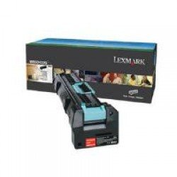 Lexmark W850H22G Photoconductor Kit (60,000 pages*)