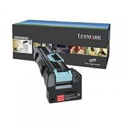 Lexmark X850H22G Photo Conductor Kit (48,000 pages*) 0X850H22G