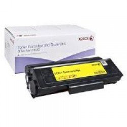 Xerox LC811 Black Toner Cartridge