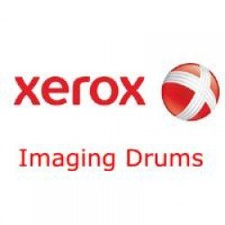 Xerox 106R01582 Image Drum (145,000 pages)