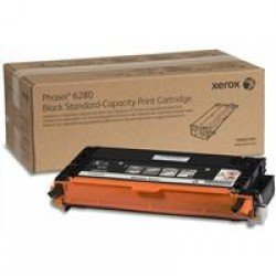Xerox 106R01435 Yellow Standard Toner (9,600 pages*)