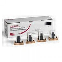 Xerox 008R12925 Staple Cartridge (Professional Finisher) - 4x5000 staples
