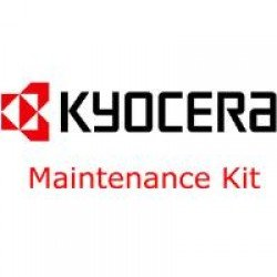 Kyocera MK590 MK-590 Maintenance Kit (200,000 pages*) 1702KV8NL0