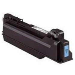 Konica Minolta A0DT0YA Waste Toner Box (50,000 pages*)