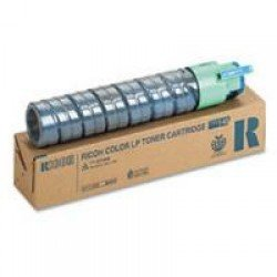Ricoh 888283 Standard Yield Cyan Toner (5,000 pages @5%)
