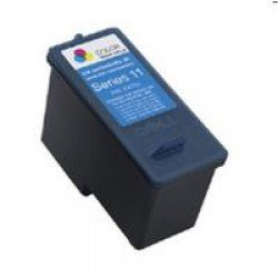 Dell 592-10276 High Yield Colour Ink Cartridge 592-10326