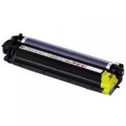 Dell 593-10921 Yellow Imaging Drum (50,000 pages*)