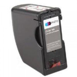 Dell 592-10293 Photo Ink Cartridge