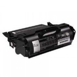Dell 593-11049 High Yield Black Use-and-Return Toner Cartridge (21,000 pages*)