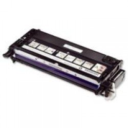 Dell 593-10289 High Yield Black Toner (9,000 pages)