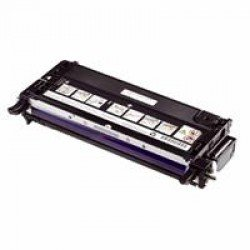 Dell 593-10293 Standard Yield Black Toner (4,000 pages)
