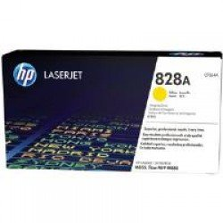 HP CF364A No.826A Yellow Image Drum (30,000 pages*)