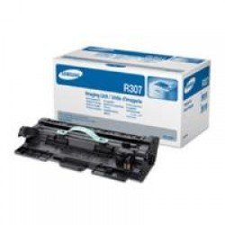 Samsung MLT-R307 Imaging Unit (80,000 pages*) MLT-R307/SEE