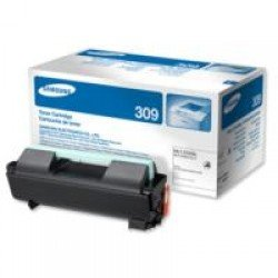 Samsung MLT-D309L High Yield Black Toner (30,000 pages*) MLT-D309L/ELS