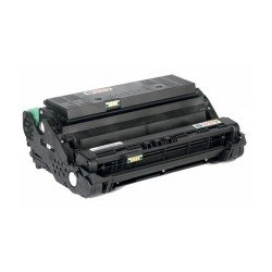 Ricoh 407543 SPC250E Black Toner Cartridge (2,000 pages*)